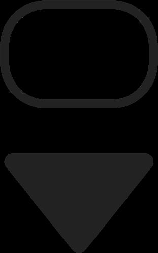 Scroll-Icon