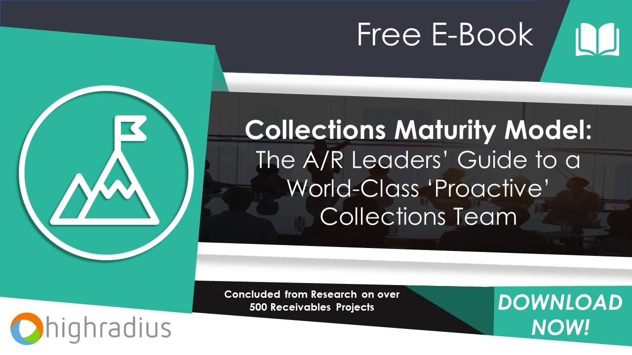 Collections Ebook CTA