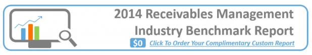 2014 Receivables Management Industry Benchmark Report