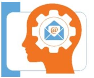 Automation E-mail