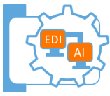 EDI templates
