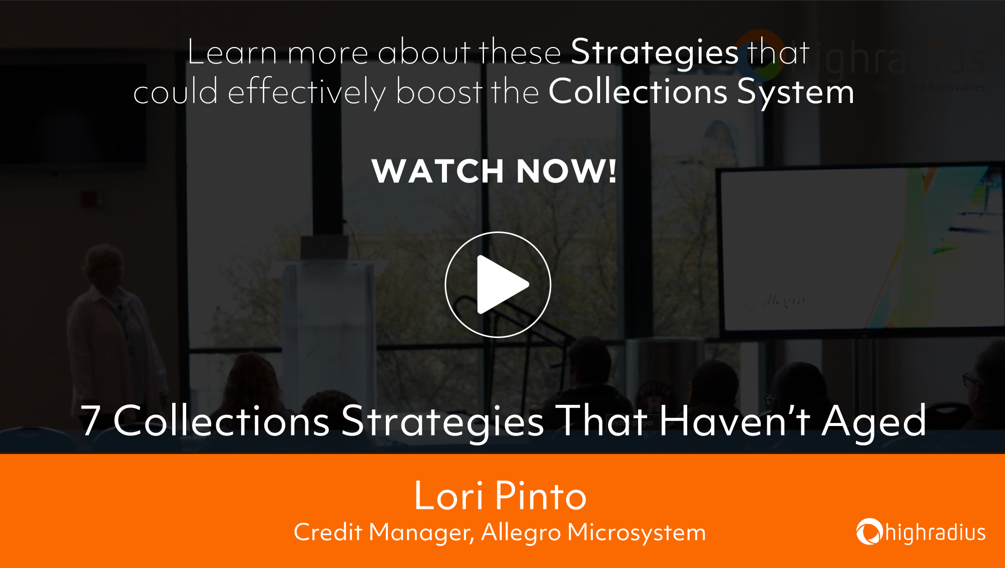 7 Collections Strategies that Haven't Aged