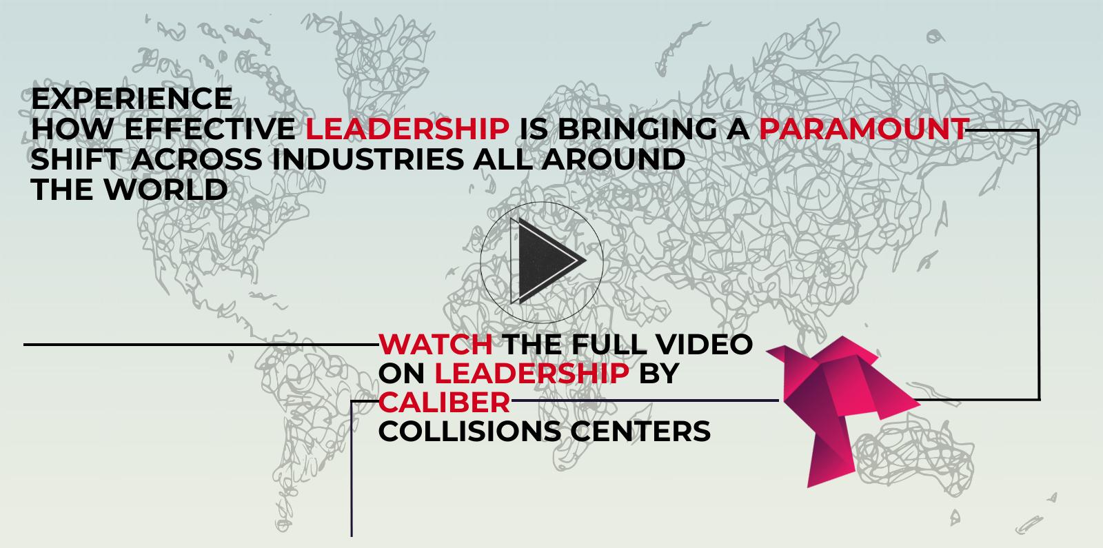 Leadership During Crisis-CTA
