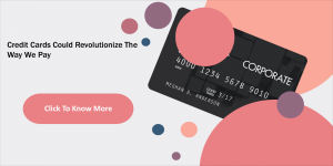 Credit Cards and Remote Payment Options CTA