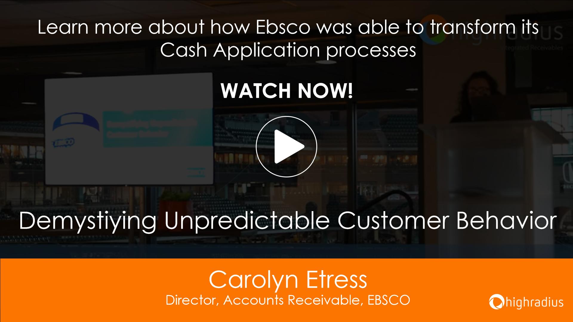 Thumbnail EBSCO