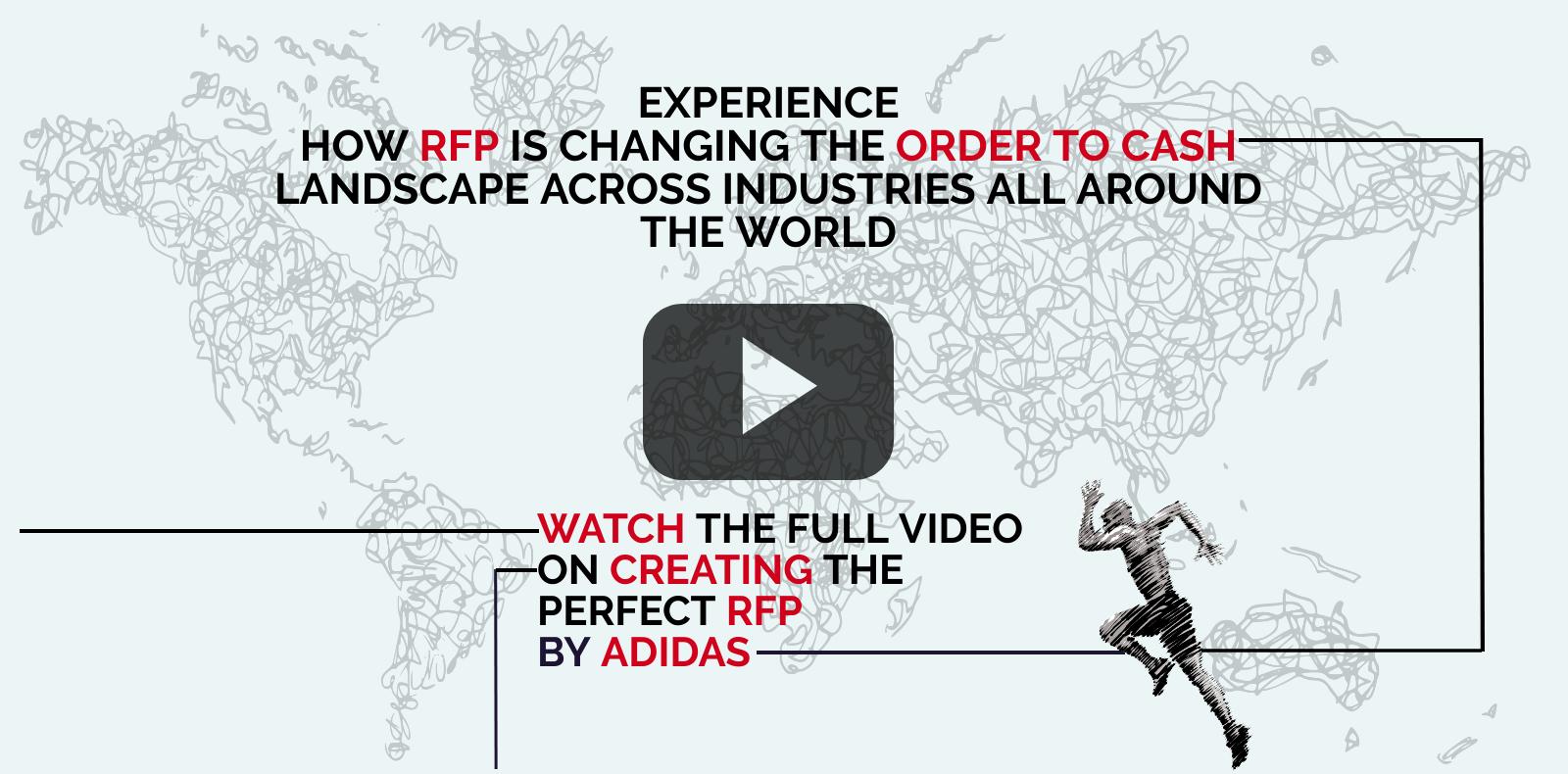 RFP and Vendor Proposal CTA