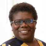 Tracey Knight, Director Solution Engineering, HRC