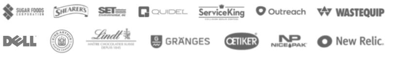 Client-images