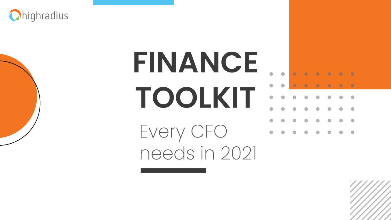 Finance Toolkit: What's Inside?
