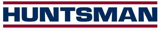 Huntman-logo