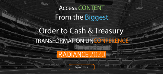 Radiance 2020