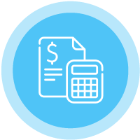 Defining Credit & Collections Goals