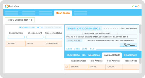 Enhance Microsoft Dynamics with Invoice-to-Cash Apps